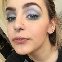 Anastasia Beverly Hills Moonchild Glow Kit uploaded by kinga I.