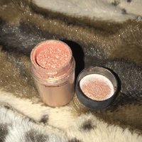 M.A.C Cosmetics Pigment uploaded by Angelina B.