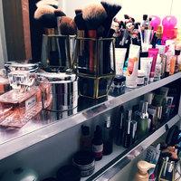 Dior Miss Dior Eau De Parfum uploaded by Louise T.