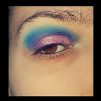 NYX Retractable Eye Liner uploaded by Samantha P.
