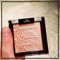 Wet n Wild Mega Glo Highlighting Powder uploaded by Cassidy T.