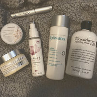 philosophy the microdelivery daily exfoliating face wash uploaded by Kirsten R.
