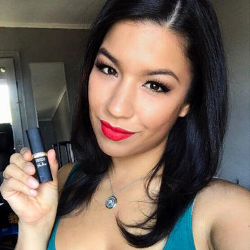 Photo of L'Oreal Paris Color Riche Collection Exclusive Lipstick (Blake's Pure Red) uploaded by Laura A.