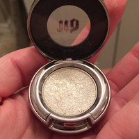 Urban Decay Eyeshadow uploaded by Kelly S.