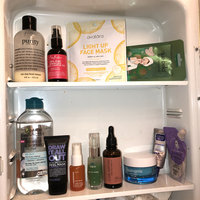 philosophy purity made simple one-step facial cleanser uploaded by Meg B.