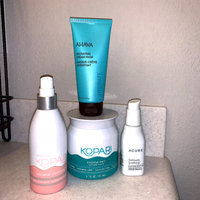 Ahava Hydration Cream Mask uploaded by Kelly M.