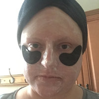 Ahava Hydration Cream Mask uploaded by Angela Y.