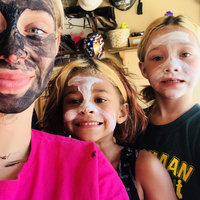 ORIGINS CLEAR IMPROVEMENT™ Active Charcoal Mask to Clear Pores uploaded by KeriRose C.