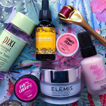 Photo uploaded to #WinterSkincare by Maegan M.