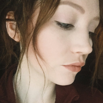 Photo uploaded to #WinterSkincare by Savannah S.