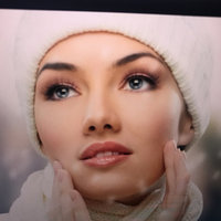 Clean & Clear® Advantage® Acne Spot Treatment uploaded by Danla s.