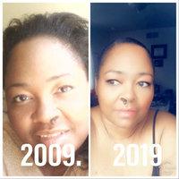 Dove Sensitive Skin Beauty Bar uploaded by Tammie J.