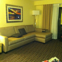 Homewood Suites by Hilton uploaded by Amanda D.