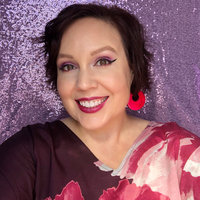 tarte Tarteist™ Double Take Eyeliner uploaded by Stacey A.