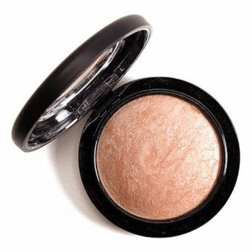 MAC Cosmetics Mineralize Skinfinish uploaded by Haby K.