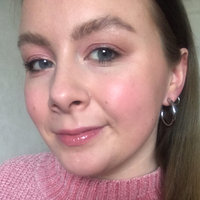 bareMinerals barePRO® Performance Wear Liquid Foundation uploaded by Hannah S.