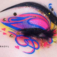 M.A.C Cosmetics Eyeshadow uploaded by Sophia W.