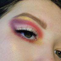 Benefit Cosmetics BAD Gal BANG! Volumizing Mascara uploaded by Lily O.