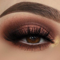 ANASTASIA BEVERLY HILLS Norvina Eyeshadow Palette uploaded by lilly d.