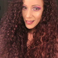 Garnier Fructis Style Curl Scrunch Controlling Gel uploaded by Kimberly M.