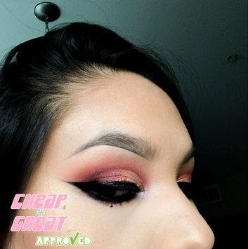 e.l.f. Expert Liquid Eyeliner uploaded by Amanda B.