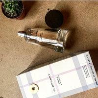Burberry Touch For Women Eau de Parfum uploaded by fashion ..