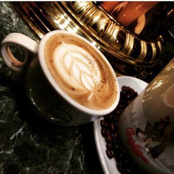 Photo uploaded to #CoffeeClub by Ssuni G.