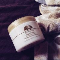 Origins Ginger Souffle™ Whipped Body Cream uploaded by Katrina G.