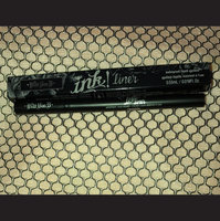 Kat Von D Ink Liner uploaded by Marlen M.