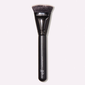 Photo of e.l.f. Contouring Brush uploaded by Aliesh A.