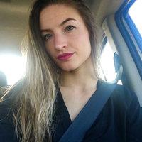 Smashbox Be Legendary Matte Lipstick Minis uploaded by Alysia P.
