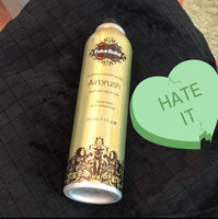 Fake Bake Luxurious Golden Bronze Airbrush Instant Self Tan uploaded by Sarah F.