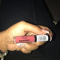 Ciaté London Kiss Collective: 3 Piece Liquid Velvet Set uploaded by Leandra Isabel C.