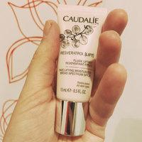 Caudalie Resveratrol Lift Eye Lifting Balm The Eye-Lifting Expert uploaded by Nini P.