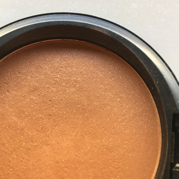 Photo of Mac Bronzing Powder uploaded by Natália D.