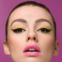 Kat Von D Star Studded Eyeshadow Book uploaded by Roxanne K.