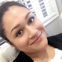 Bare Escentuals bare Minerals Complexion Rescue Tinted Hydrating Gel Cream uploaded by Mayra M.