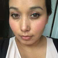 Dior Diorskin Rosy Glow Healthy Glow Booster Blush uploaded by CRISTAL D.