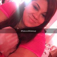 eos® Shimmer Lip Balm uploaded by elaina s.