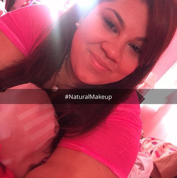 Photo of eos™ Shimmer Lip Balm uploaded by elaina s.