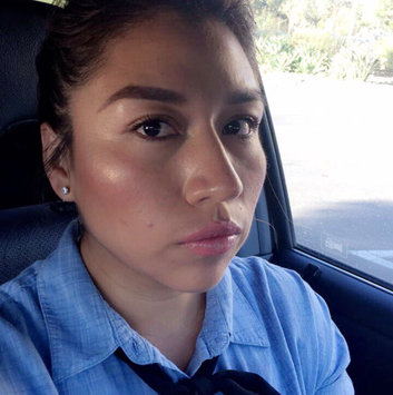Ciate London Dewy Stix - Luminous Highlighting Balm uploaded by Guadalupe O.