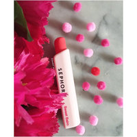 SEPHORA COLLECTION Sweet Balm uploaded by Yasmeen Y.