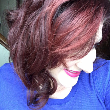 Photo of Infiniti Pro by Conair Curl Secret uploaded by Skye T.