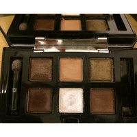 Givenchy Nudes Nacres Shimmering Nudes Eye Palette uploaded by Aliyah M.
