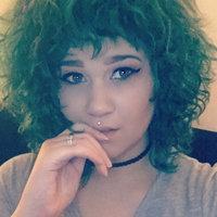 Mizani True Textures Curl Soft Moisturizing Leave-In Creme 150ml uploaded by Katelynn D.
