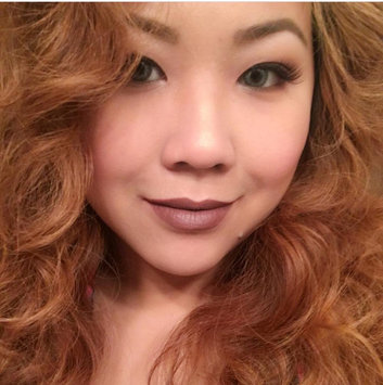 Photo uploaded to #CurlyHairEssentials by Xen H.