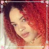 Miss Jessie's Multicultural Curls - 8.5 fl oz uploaded by EbonyRaé M.