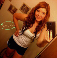 Pantene Pro-V Curly Hair Style Non-Aerosol Hairspray uploaded by Nikki G.