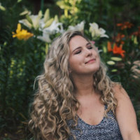 Ouai Texturizing Hair Spray 1.4 oz uploaded by Emma M.