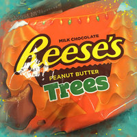 Reese's Reese's Peanut Butter Trees uploaded by Brittney U.